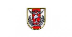 Genelkurmay Başkanı Akar: Çanakkale...