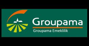 Groupama Türkiye Genel Müdürlüğüne Yeni Atama