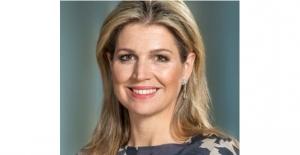 Hıristiyan Demokrat Lider: Hollanda Kraliçesi Arjantin pasaportunu Geri Vermeli