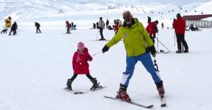 Kayak Öğrenmenin Çocuklara Faydası Neler?