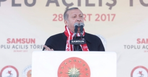 """""""Kılıçdaroğlu Alevi Parti Başkanı, Neyi Eksik?"""""""