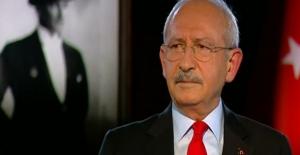 Kılıçdaroğlu: Cumhurbaşkanının İstifa Etmesini İstemem