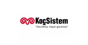 KoçSistem'in Genel Müdürlüğüne Yeni Atama