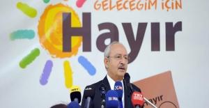 """""""Koro Halinde Bana Saldırıyorlar, Acaba Kılıçdaroğlu'nun Bir Açığını Bulabilirmiyiz Diye"""""""