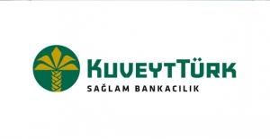 Kuveyt Türk, 2016 Yılı Olağan Genel Kurul Toplantısını Gerçekleştirdi
