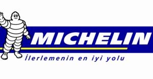 Michelin, 2016 Yılında 2 Milyar 692 Milyon Euro Faaliyet Gelirine Ulaştı