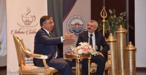 Milli Eğitim Bakanı Yılmaz'dan Atama Bekleyen Öğretmenlere Müjde