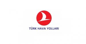 Türk Hava Yolları Konya Seferlerini Artırıyor