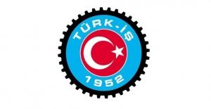 Türk- İş Açlık ve Yoksulluk Sınırını Açıkladı