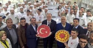 """""""Türkiye Ekonomisinin Zirveye Çıkabilmesi İçin Sistem Değişikliği Şart"""""""