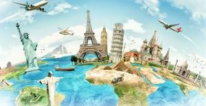 Türkiye-Hollanda Krizi Turizmi Nasıl Etkiler?