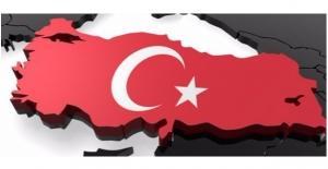 Türkler  En Fazla Hangi Ülke'de Yaşıyor?