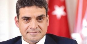 Umut Oran: AKP Hükümeti Toplumun Gerisinde Kalmıştır