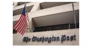 Washıngton Post: ABD'nin Gülen Konusunda Ne Yapacağı Belli Değil