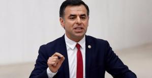 Yarkadaş: Referandumun Türkiye'ye Maliyeti 2 Milyar Lira