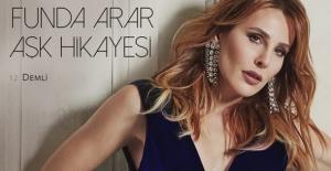 Yeni Albüm'ün İlk Konseri Kıbrıs'ta