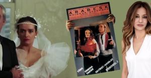Zeynep Talu Albümün'de Kendi Şarkılarını Seslendirecek