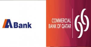 """ABank ve The Commercial Bank'dan, """"Türk-Katar İş Liderleri Zirvesi"""""""
