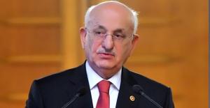 """""""Bu Karar AKPM Adına Bir Utanç Vesikası Olarak Kalacaktır"""""""