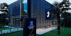 Burgan Bank'a Dijital Bankacılık Grup Başkanı