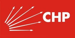 CHP'den Bakan Bozdağ'a Çağrı