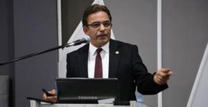 CHP'li Budak: Antalya'daki Yasak Derhal Geri Çekilmeli