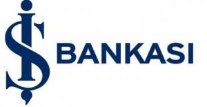 İş Bankası Yılın İlk Çeyreğinde 1,6 Milyar TL Kar Elde Etti