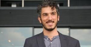 İtalyan Gazeteci Del Grande Sınırdışı Edildi