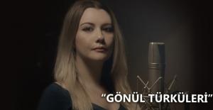 Kalbimizde Yer Etmiş Türküler, Çiğdem Özcan'ın Sesiyle Yeniden Hayat Buluyor