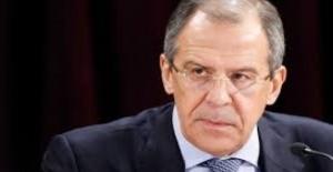 Lavrov: Türkiye ve İran İle Ortak Mekanizmalar Üzerinde Çalışıyoruz