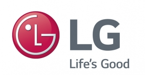 LG, Gelirlerini Yüzde 9,7 Artırdı