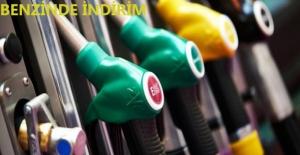 PÜİS: Benzin Grubunda Ve Gaz Yağında 15 Kuruş İndirim Bekleniyor