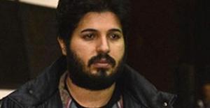 Sarraf Davasında Kritik Duruşma