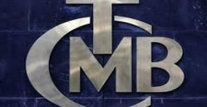 TCMB Başkanı Çetinkaya: Yıl Sonu Tahmini Enflasyon Yüzde 8,5