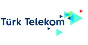 Türk Telekom'dan İlk Çeyrekte Rekor Büyüme ve Güçlü Abone Kazanımı