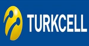 Turkcell'de Rekor Büyümenin Reçetesi Dijital Servisler