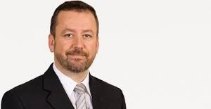 Türkiye Alman Milletvekilinin Ziyaretini 'İptal Etti'