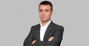 Türkiye Yüzme Federasyonu#039;nun...