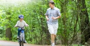 Aksigorta'dan 12 Tehlikeli Hastalığa Güvence