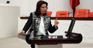 CHPli Karabıyık: İllegal Yapılanmalar...