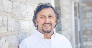 Eınsteın'ın Kurduğu Enstitüde İlk Türk Direktör