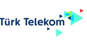 """""""FETÖ Operasyonu Kapsamında Türk Telekom'da Çalışmakta Olan Hiç Kimse Gözaltına Alınmamıştır"""""""