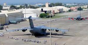 İncirlik Krizini Tartışan Almanya'da Dikkatler Nato Zirvesi'ne Çevrildi