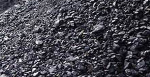 Mart Ayında En Fazla Üretim Ve Teslimat Linyitte Gerçekleşti