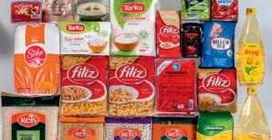 Metro Toptancı Market'ten Ramazan'a Özel 4 Koli Seçeneği
