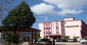 Milas TKİ, Muğla Ünivesitesi'ne Devredildi