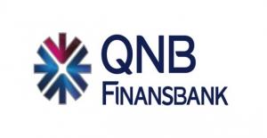 QNB Finansbank'ın Yurtdışı Bono Arzına 6 Kata Varan Talep