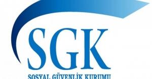 SGK Tarafından Yapılacak Tebliğler Elektronik Ortamda Yapılacak
