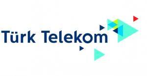 Türk Telekom'a Uluslararası İnovasyon Ödülü