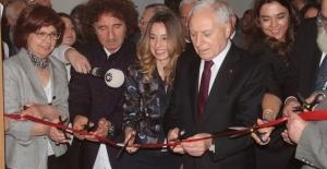 Türkiye'nin En Büyük Gastronomi Akademisi Açıldı